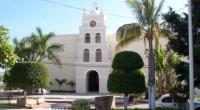 En Baja California Sur encontrarán un oasis de sembradíos y huertas de árboles frutales a tan sólo 81 km de la ciudad, se trata de Todos Santos, ubicado en el […]