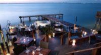 Si planea irse de vacaciones a las playas de Cancún, no se puede perder los mejores placeres gastronómicos de la comida japonesa, siendo Tora, el lugar indicado que debe buscar. […]