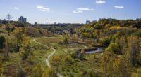 La ciudad de Toronto, Canadá, se caracteriza por ser una urbe que brinda amplias posibilidades de realizar actividades al aire libre y no sólo ser ecologistas sino conservar una buena […]