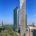 El Council on Tall Buildings and Urban Habitat (CTBUH), organismo internacional especializado en edificaciones altas y diseño urbano, reconoció a Torre Reforma, ubicada en el corazón de la Ciudad de […]