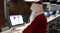 Con la llegada del periodo navideño muchos empresarios y trabajadores ven con temor la cercanía de las vacaciones. Y es que la mayoría se debate entre hacer efectivo los […]