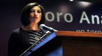 Lorena Cruz Sánchez, presidenta del Instituto Nacional de las Mujeres (Inmujeres), asistió con la representación del Presidente de la República al Debate Abierto del Consejo de Seguridad de la Organización […]