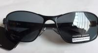 """La marca de lentes Foster Grant, enfocada a anteojos de sol y lectura, presentó la nueva colección """"Winter 2017"""", en donde destaca la moda, diseño y confort. Desde las oficinas […]"""