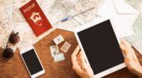 De acuerdo con The Boston Consulting Group, más del 95% de los viajeros en la actualidad, utilizan los recursos digitales en la planificación de sus viajes, ya sea antes, durante […]