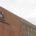 En elLatin America University Rankings(2018), de la evaluadora Times Higher Education (THE), la Universidad Autónoma Metropolitana (UAM) ocupó el puesto número 26 y el tercero en México. En esta tercera […]