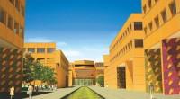 Las instalaciones de la Universidad Autónoma Metropolitana, plantel Lerma, se busca sea una sede sustentable y en su edificación se tiene estimado se pueda ahorrar entre 40 y 50 por […]