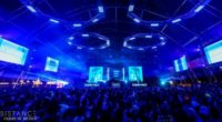 La marca del festival Internacional de música electrónica más importante del mundo, el Ultra México, anunció que tiene programada la fecha para su segunda edición en México y será este […]