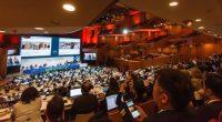 Se dio a conocer que el Comité del Patrimonio Mundial (CPM) de la UNESCO, que celebra su 41ª sesión en la ciudad de Cracovia, Polonia, evaluó el reporte del Estado […]