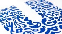 A seis años de la entrada en vigor del Plan de Vida Sustentable Unilever, Gerardo Rozanski, Presidente de Unilever México y Caribe, dio a conocer los avances de este proyecto […]