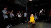 Hoteles City Express, la cadena hotelera mexicana, presento a UrbaniteMX, la muestra de danza urbana más importante del continente americano y que por primera vez llega a México. Se presentará […]