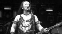 La banda de metal Venom, que han sobrevivido al mito de sí mismos. Con un paso firme a lo largo de más de tres décadas de trayectoria, el grupo encabezado […]