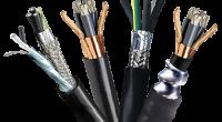 La empresa Belden Inc., enfocada a la transmisión de señal para aplicaciones de misión crítica, presentó su nueva línea de cables de flexibilidad continua y de transmisión de frecuencia […]