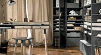 La marca polaca Vox Muebles enfocada al diseño y producción de muebles inteligentes y artículos para el hogar, abrió su cuarta sucursal en la Ciudad de México, ubicada en Anatole […]