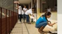 Fondo Unido México celebró el papel de ayuda a causas sociales que realizan miles de personas que se enrolan como voluntarios de diversas organizaciones u empresas que ayudan en comunidades […]
