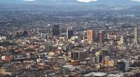 Se dio a conocer que diversas dependencias y el El Banco Mundial trabajarán para desarrollar un nuevo modelo general del manejo de cuencas, lo que colocará a México en la […]
