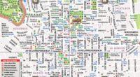 El galardonado diseñador estadounidense, Stephan Van Dam, quien ha dirigido la producción de mapas para más de 125 ciudades alrededor del mundo, presentó esta semana el primer mapa StreetSmart del […]
