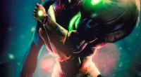 VConcert 2015, concierto con el que cierra la primera edición de la México City Game Week, tendrá como pieza central de su cartel la participación, por primera vez en México, […]