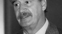 El Presidente Felipe Calderón hadecidido que el eje de sus acciones parala parte final de su administración tendrá que ser el tema electoral. Y para que nadie tenga duda al […]
