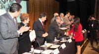 En el marco del 15 aniversario del Foro Consultivo Científico y Tecnológico, se llevó a cabo hoy la premiación del Cuarto ConcursoVive conciencia. Más que un concurso,Vive conCienciaes una estrategia […]