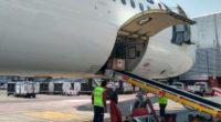 Volaris, la aerolínea mexicana de ultra bajo costo que opera en México, Estados Unidos y Centroamérica, trasladó material sanitario de la Cruz Roja a diez puntos del país, con el […]
