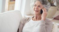 Una voz amiga es un proyecto que promueve Fundación MAPFRE con el objetivo de brindar un apoyo telefónico cercano, humano y emocional a personas de la tercera edad, que en […]