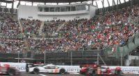 El World Endurance Championship (WEC) de la FIA llevó a cabo este jueves desde Le Mans, Francia, el lanzamiento oficial de la temporada 2017, la cual incluye una parrilla de […]