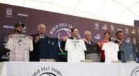 La derrama económica directa e indirecta por la realización delWorld Golf Championship–México, en su edición 2019, está estimada en mil 969 millones de pesos, lo que representa 4.6 por […]