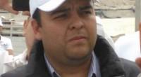 Realiza asimismo otra caravana este sábado 18 de abril en Coacalco Por Juan Miguel Sánchez Argüelles Coacalco, Méx.- Con una nutrida caravana inició campaña el licenciado Alberto Flores Ibarra candidato […]