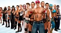 """La empresa más importante en lucha libre a nivel mundial, la WWE anunció el lanzamiento de su campaña """"Superstars for Hope"""", que recaudará fondos en Indiegogo, la plataforma de financiamiento […]"""