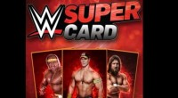 Se dio a conocer que la empresa 2K lanzó el paquete de entretenimiento de la empresa de lucha libre más grande del planeta, la WWE que está dirigida a dispositivos […]