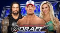 El destino de todas las superestrellas de WWE se decidió durante la primera emisión en vivo de SmackDown con el draft en el que cada uno de los directores […]