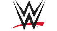 El martes pasado se llevó a cabo el draft de la WWE en donde diversos luchadores fueron sorteados para estar de planta en alguna de sus dos marcas como es […]