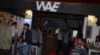 El restaurante bar Wave Condesa cumple un año de ser el bar de barrio donde la música new wave-post punk es el punto de reunión entre lo clásico y […]