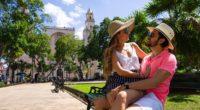 El 2019, fue un año de grandes logros en materia turística para Yucatán y esto se vio reflejado no sólo en el incremento de más de 3.2 millones de […]