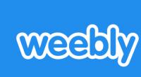 El servicio global Weebly anunció su evolución con Weebly 4.0, una plataforma totalmente integrada que provee nuevas herramientas para ayudar a cualquier emprendedor a empezar, crecer y triunfar online. Ello […]