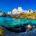 En el marco de la Expo Atracciones de la IAAPA, la mayor feria internacional de la industria del entretenimiento, realizada en Orlando, Florida, el parque Xcaret mexicano, ubicado en el […]