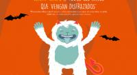 La marca Moyo, el helado de yogurt artesanal a base de búlgaros, y la marca de paletas Chupa Chups, se unen este 1 de noviembre para festejar el Día de […]