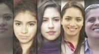En 1984 se diagnosticó el primer caso de Sida en mujeres mexicanas. Desde 1983, y hasta el 30 de septiembre del 2014, existe un registro acumulado de 223 mil 995 […]