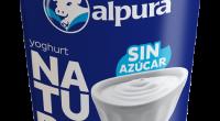 Se ha preguntado cuáles son los beneficios que se tienen al incluir yoghurt en su alimentación diaria; ya que, existe cada vez más evidencia que demuestra que el consumo de […]