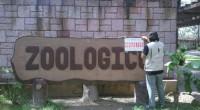 La Procuraduría Federal de Protección al Ambiente (PROFEPA) clausuró de manera Total Temporal el área del Zoológico que se encuentra en las instalaciones del Parque Ecológico Metropolitano «La Eucalera», en […]