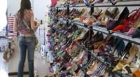 Los industriales del calzado mexicano hicieron un firme cuestionamiento al gobierno federal de Enrique Peña Nieto para saber ¿hasta cuándo el gobierno federal le pondrá un alto a China? y […]