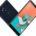 La empresa ASUS anunció que el teléfono celular Zenfone 5Q y Zenfone 5 fueron galardonados en la categoría Best Choice en Computex 2018. El Zenfone 5Q es un smartphone que […]