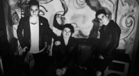 La agrupación Zero Balas, de origen peruana de gran reconocimiento en Latinoamérica, han decidido regresar a México para presentar el que será el primer sencillo de su segundo disco, el […]