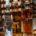Sabor, color, aroma y textura, son cualidades de suma importancia en un destilado, pues nos revelan su historia y su complejidad. En el caso del mezcal, en el que existen […]