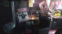 A 50 metros de la estación Xola de la línea 2 del Metro Xola, en Av. Tlalpan, abrió sus puertas un sitio que invita comer y tomar una bebida rodeado […]