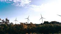 Según datos de Sistema de Información Energética (SIE) de la Secretaría de Energía de México (SE), en 2016 en nuestro país se gastó poco más de 14 mil 400 millones […]