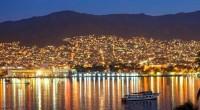 La Secretaría de Fomento Turístico de Guerrero informó que la inversión privada inmobiliaria y turística que registró en el primer trimestre del 2014 fue de un total de 312 millones […]