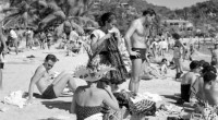 El puerto de Acapulco captado en fotografía desde mediados del siglo XIX por daguerrotipistas y viajeros, mientras en la centuria posterior y lo que va de la presente, artistas […]