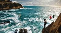 """El Secretario de Turismo del Estado de Guerrero, Ernesto Rodríguez Escalona manifestó su beneplácito por el regreso del Tianguis Turístico a Acapulco en 2017 y comentó que """"una vez más […]"""