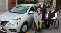 Se anunció que la asociación Vida Independiente México, la Fundación Humanista de Ayuda a Discapacitados (FHADI); Cabify, empresa de movilidad, y Grupo Financiero HSBC México realizan una alianza en apoyo […]